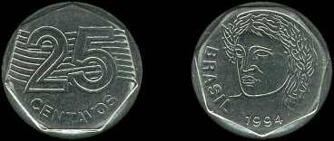 3_25-centavos-1994