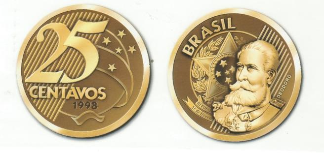 25_centavosDeodoro_da_Fonseca.jpg